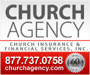 Church Agency