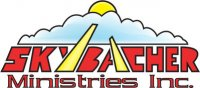 Skybacher Ministries